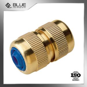 High Quality CNC Brass Shaft with Good Price pictures & photos