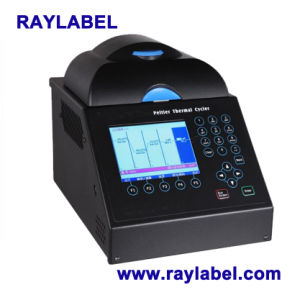 Thermal Cycler, PCR for Lab Equipments (RAY-MG48+) pictures & photos