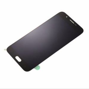 Mobile Phone Touch Screen for Samsung A8 Screen Complete pictures & photos