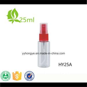 25ml Small Capacity Perfume Spray Bottle pictures & photos