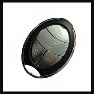 Rolling Code Universal Remote Control with More Competitive Price for Security System pictures & photos