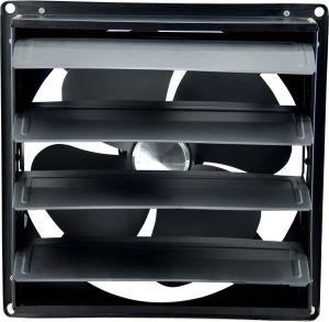 Exhuast Fan/Steel Fan/Heavy Duty Fan/HVAC Products/Industrial Ventilation Fans-Fa Series pictures & photos