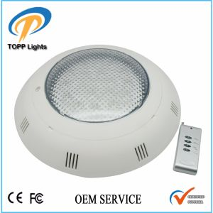 72*0.5W SMD2835 LED PAR56 Light pictures & photos