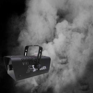 400W Smoke Fog Machine for Stage Effect Equipment pictures & photos