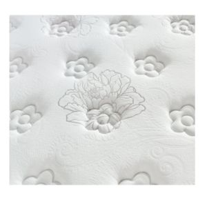 Good Quality Spring Foam Mattress for Bedroom Furniture pictures & photos