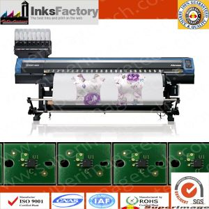 Mimaki Ts300p-1800 Chips Sb410 pictures & photos