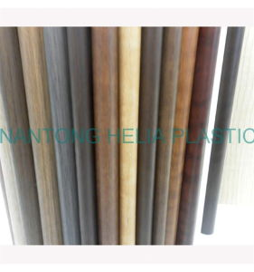 PVC Decorative Wood Grain Film (HL03-01) pictures & photos