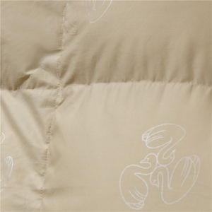 4 PCS Twin Cheap Duvets for Dorm pictures & photos