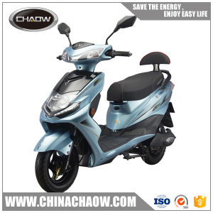 60V-20ah-1000W Electric Scooter--Scooters with Ce Approval (CW-08)