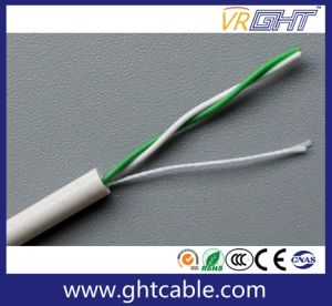High Quality Security Alarm Cable pictures & photos