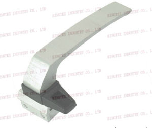 Window Handle for Window Hardware Fitting Accessories pictures & photos