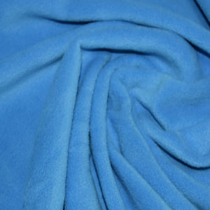 200GSM Polar Fleece for Clothing pictures & photos