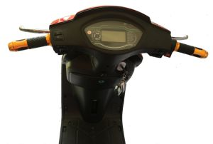 800W 48V/20ah E-Moped Electric Scooters pictures & photos