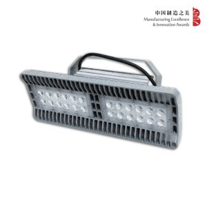 240W Reliable LED Flood Light pictures & photos