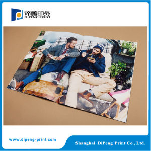 Professional High Quality Magazine Printing Press pictures & photos