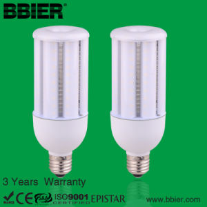 E27/Gx24 12W LED Corn Bulb for Ceiling Light Fixture pictures & photos