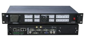 Lvp909f HD LED Video Processor pictures & photos