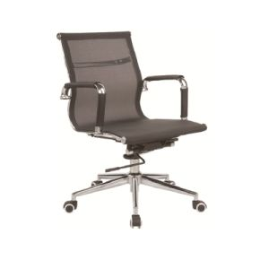 High Quality Executive Mesh Chair with Recline Function pictures & photos