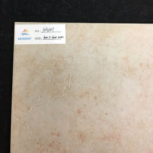 Cheap Tile 30X30 Moroccan Matte Finish Kitchen Ceramic Wall and Floor Tile pictures & photos