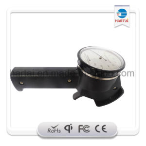 Yarn Fiber Textile Copper Wire Yokogawa Tension Meter pictures & photos
