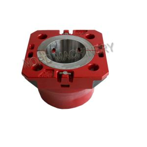 Kelly Drive Bushing Parts for Oilfield pictures & photos
