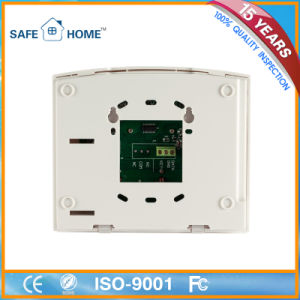Metal Box Control Panel Alarm System pictures & photos