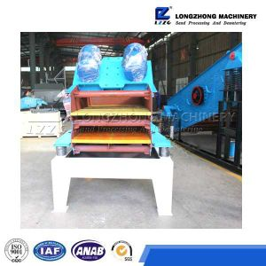 Automatic Phosphating Dewatering Plant with Double Deck pictures & photos