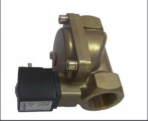 Atlas Copco Oil Stop valve 110 V Screw Air Compressor Parts pictures & photos