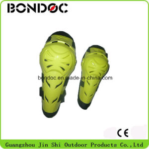 High Quality Motorcycle Protection Knee Elbow pictures & photos