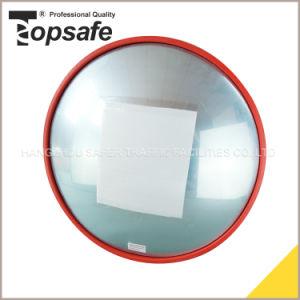 Indoor Convex Mirror/ 30cm, 45cm, 60cm, 80cm Size Convex Mirror (S-1580) pictures & photos