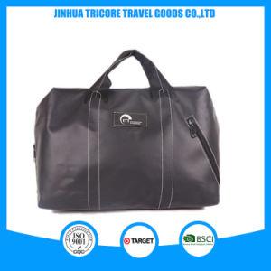 2015 Best Sale Good Quality Tarpaulin Computer Bag Laptop Bag pictures & photos