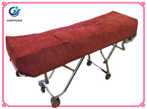 Cot Pouch Body Bag Funeral Supply pictures & photos