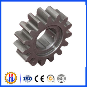 High Quality Customized Stainless Steel Rack Gear Rack and Pinion pictures & photos