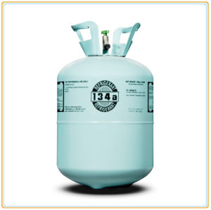 Wholesale Air-Conditioner Refrigerant Gas Hfc R134A Refrigerant for Sale pictures & photos