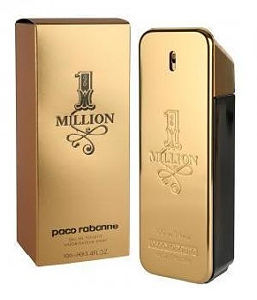 Strong Smell Men Perfume-Hot Sale in USA pictures & photos