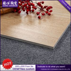 Foshan Juimics Bathroom  Discontinued Ceramic Floor Tile Daltile pictures & photos