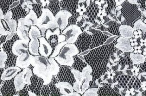 2017 New Fashion Mesh Fabric for Dress pictures & photos