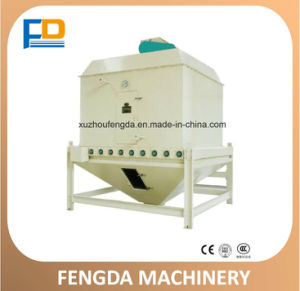 Feed Swinging Pellet Stabilizer for Feed Mill pictures & photos