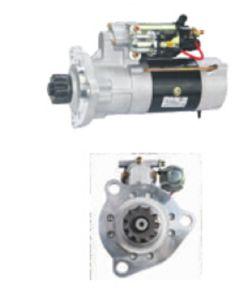 Qdj291c Auto Alternator Generator Parts pictures & photos