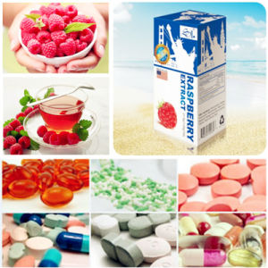 GMP Certified Private Label Slimming Capsules pictures & photos