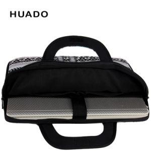"""Laptop Bag 13"""" 15"""" Women Notebook Handbag Briefcase Bag for Mac/ HP/Lenovo/ DELL pictures & photos"""