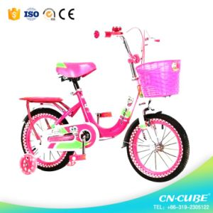 """16""""Cheaper Price Good Quality Children Bicycle Kids Bike pictures & photos"""