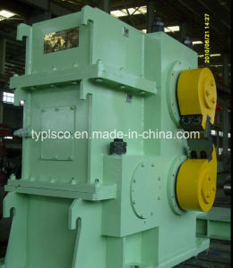 Rotary Flying Shear of Rolling Mill pictures & photos