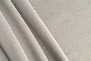 Spandex Fabrics Wholesaler 100d 4 Way Spandex Polyester Pongee Fabric for Jackets pictures & photos