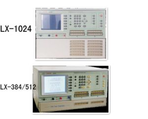 High Quality Cabler Hamess Machine USB Wire Tester pictures & photos
