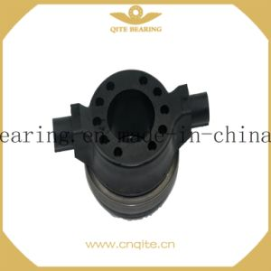 Clutch Release for Peugeot-Auto Spare Part-Wheel Bearing pictures & photos