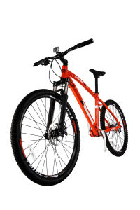 Top Quality 26 Inch Aluminum Alloy Mountain Bicycle MTB Bike Mountain Bicycle/ Shaft Drive No Chain Mountain Bike pictures & photos