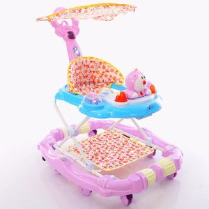 Wholesale Kids Walker for Sale (ly-a-135) pictures & photos
