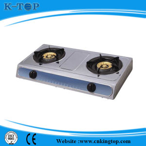 Nature Gas Table Type Gas Cooktop, Gasstove, Gas Cooker, Gas Burner pictures & photos
