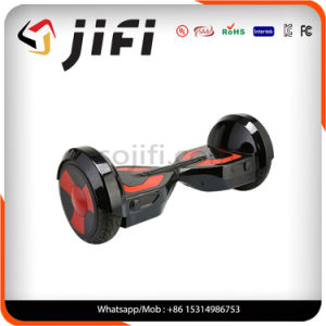 Hoverboard Self Balancing Electric Drifting Scooter for Adult pictures & photos